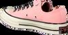 Rosane CONVERSE Sneaker CHUCK 70 OX  - small