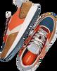 Orangene THE HOFF BRAND Sneaker low HARLEM  - small