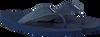 Blaue HAVAIANAS Pantolette URBAN BASIC  - small