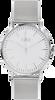 Silberne IKKI Uhr DANNY - small