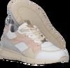 Beige PIEDI NUDI Sneaker 2206-06  - small