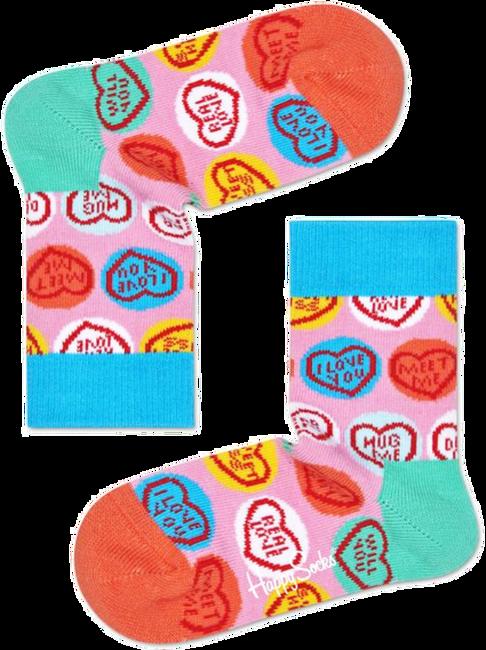 Rosane HAPPY SOCKS Socken SWEET HEART  - large