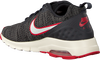 Graue NIKE Sneaker AIR MAX MOTION LW LE WMNS - small