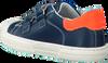 Blaue RED RAG Sneaker 15233 - small
