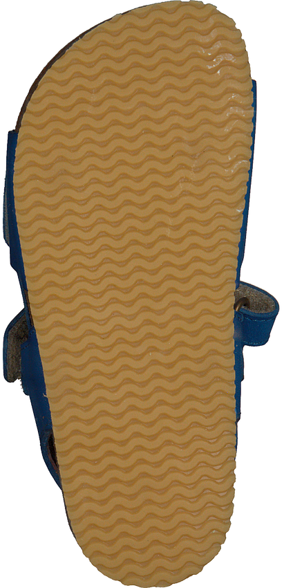 Schwarze DEVELAB Pantolette 48174 - larger