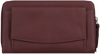 Rote BY LOULOU Portemonnaie SLB107S - small