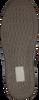 Braune BRAQEEZ Stiefeletten 417853 - small