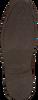 Braune OMODA Schnürstiefel MRINO608 - small