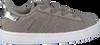 Grüne ADIDAS Sneaker SUPERSTAR I - small