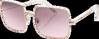 Rosane IKKI Sonnenbrille ADELE  - medium