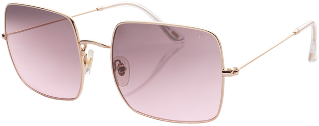 Rosane IKKI Sonnenbrille ADELE  - large