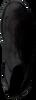 Schwarze GOOSECRAFT Chelsea Boots SATURNIA  - small