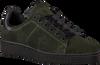 Grüne TANGO Sneaker MANDY 1 - small