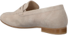 Beige GABOR Loafer 444 - small