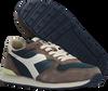 Blaue DIADORA Sneaker CAMARO  - small
