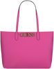 Rosane GUESS Handtasche UPTOWN CHIC BARCELONA TOTE  - small