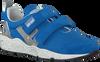 Blaue RED RAG Sneaker 13157 - small