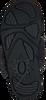 Schwarze UGG Hausschuhe COZY KNIT SLIPPER - small