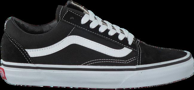 reputable site 64bd1 8a6c1 Schwarze VANS Sneaker OLD SKOOL OLD SKOOL - Omoda.de