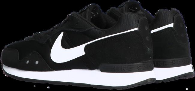 Schwarze NIKE Sneaker low VENTURE RUNNER  - large