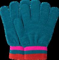 LE BIG Handschuhe PARVATI GLOVES  - medium