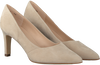 Beige PETER KAISER Pumps EKATARINA  - small