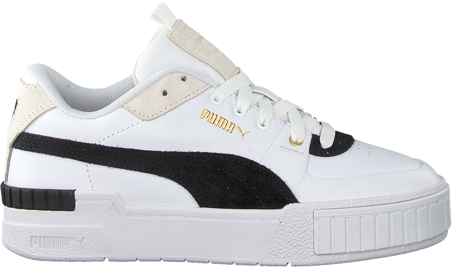 Puma Sneaker für Damen | Omoda