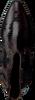 Braune VERTON Stiefeletten 667-004  - small