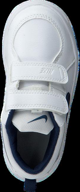 Weiße NIKE Sneaker PICO 4  - large