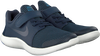 Blaue NIKE Sneaker NIKE FLEX CONTACT 2 - small