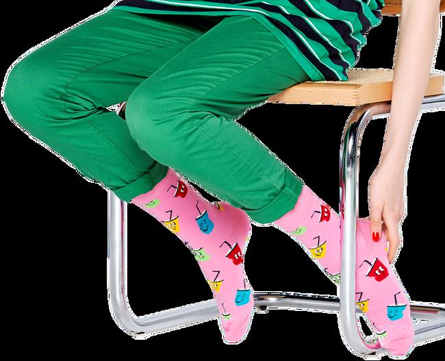 Rosane HAPPY SOCKS Socken SODA  - large
