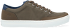 Grüne TIMBERLAND Sneaker low ADVENTURE 2.0 GREEN KNIT OX  - small