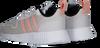 Graue ADIDAS Sneaker low MULTIX EL I  - small