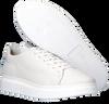 Weiße GOOSECRAFT Sneaker low JULIAN CUPSOLE  - small