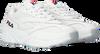Weiße FILA Sneaker low V94M L JR  - small