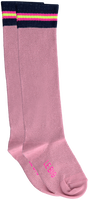 Rosane LE BIG Socken TABRETT KNEE HIGH  - medium