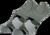 Beige MARCMARCS Socken ETHAN  - small