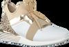 Weiße HIP Sneaker H1767 - small