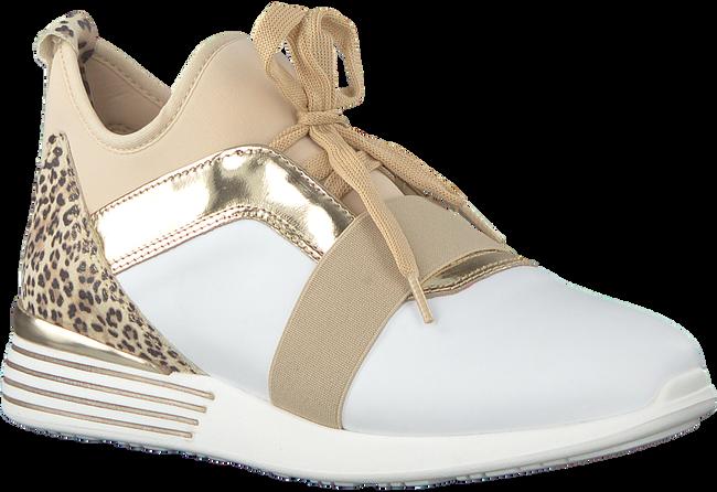 Weiße HIP Sneaker H1767 - large