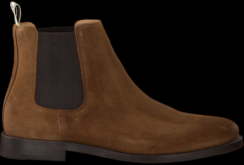 23a74c71799a8f Cognacfarbene GANT Chelsea Boots MAX - large. Next