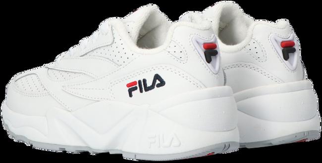 Weiße FILA Sneaker low V94M L JR  - large