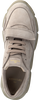 Graue COPENHAGEN FOOTWEAR Sneaker low CPH41  - small