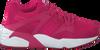Rosane PUMA Sneaker BLAZE JR - small