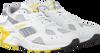 Weiße REEBOK Sneaker AZTREK  - small