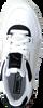 Weiße PUMA Sneaker low CALI SPORT MIX WN'S  - small