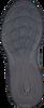 Graue NIKE Sneaker low AIR MAX AXIS (PS)  - small