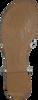 white MALUO shoe 4758  - small