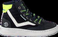 Blaue VINGINO Sneaker MAR  - medium