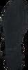 Schwarze BRONX Sandalen 84749 - small