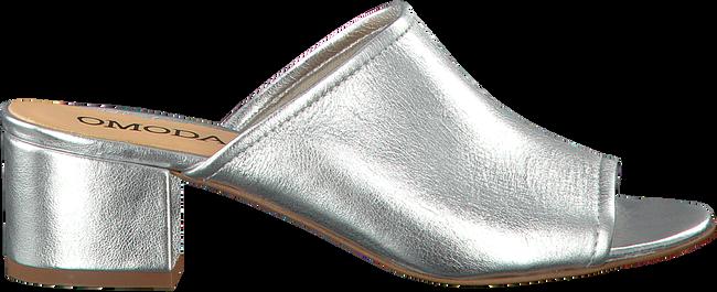 Silberne OMODA Mules 4120102 - large